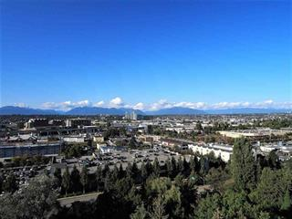 Apartment for sale in West Cambie, Richmond, Richmond, 1902 3131 Ketcheson Road, 262443396 | Realtylink.org