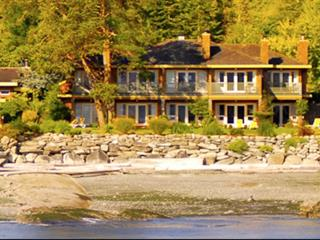 Recreational Property for sale in Galiano Island, Islands-Van. & Gulf, 4b1 134 Madrona Road, 262447551 | Realtylink.org