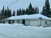 House for sale in Valleyview, Prince George, PG City North, 6986 Valleyview Drive, 262398118   Realtylink.org