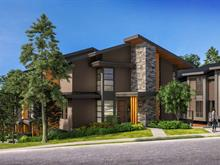 Townhouse for sale in College Park PM, Port Moody, Port Moody, 27 70 Seaview Drive, 262439004 | Realtylink.org