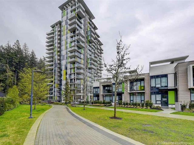 Apartment for sale in University VW, Vancouver, Vancouver West, 307 3487 Binning Road, 262447776   Realtylink.org