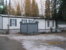 Manufactured Home for sale in Emerald, Prince George, PG City North, 4021 Jade Drive, 262440389 | Realtylink.org