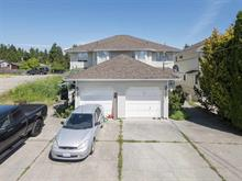 House for sale in Gibsons & Area, Gibsons, Sunshine Coast, 774-776 North Road, 262429210 | Realtylink.org