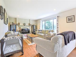 House for sale in Upper Eagle Ridge, Coquitlam, Coquitlam, 2558 Peregrine Place, 262448023 | Realtylink.org