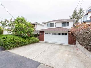 House for sale in White Rock, South Surrey White Rock, 919 Maple Street, 262432562 | Realtylink.org