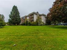 Apartment for sale in Chilliwack W Young-Well, Chilliwack, Chilliwack, 1313 45650 McIntosh Drive, 262447859 | Realtylink.org