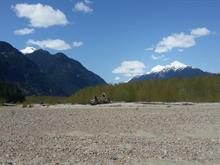 Lot for sale in Upper Squamish, Squamish, Squamish, Dl 992 Magee Road, 262362092 | Realtylink.org