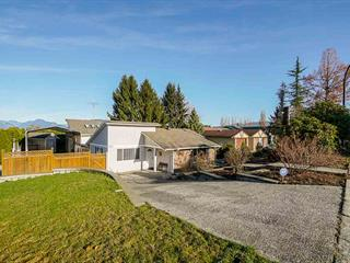 House for sale in West Central, Maple Ridge, Maple Ridge, 21501 Exeter Avenue, 262443191 | Realtylink.org
