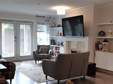 Apartment for sale in Fraserview NW, New Westminster, New Westminster, 302 25 Richmond Street, 262436409 | Realtylink.org