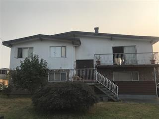 House for sale in Queensborough, New Westminster, New Westminster, 356 Johnston Street, 262320693 | Realtylink.org