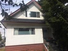 House for sale in Grandview Woodland, Vancouver, Vancouver East, 2205 Graveley Street, 262426074 | Realtylink.org