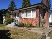 House for sale in Glenwood PQ, Port Coquitlam, Port Coquitlam, 1759 Prairie Avenue, 262246102 | Realtylink.org