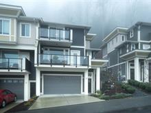 Townhouse for sale in Promontory, Chilliwack, Sardis, 72 6026 Lindeman Street, 262446481 | Realtylink.org