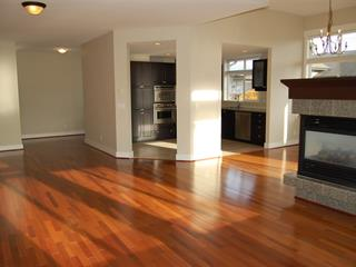 Apartment for sale in University VW, Vancouver, Vancouver West, 410 6279 Eagles Drive, 262409495   Realtylink.org