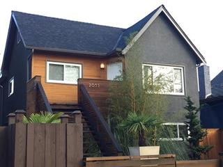 House for sale in Grandview Woodland, Vancouver, Vancouver East, 2055 E Broadway, 262348688 | Realtylink.org