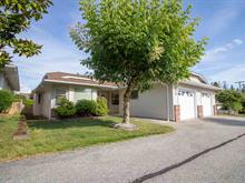 Townhouse for sale in Gibsons & Area, Gibsons, Sunshine Coast, 15 820 Kiwanis Way, 262416183 | Realtylink.org