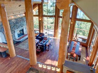 House for sale in Pender Harbour Egmont, Garden Bay, Sunshine Coast, 14149 Mixal Heights Road, 262309867 | Realtylink.org