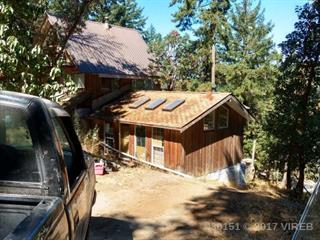 House for sale in Mudge Island, NOT IN USE, Lot 139 Coho Blvd, 430151 | Realtylink.org
