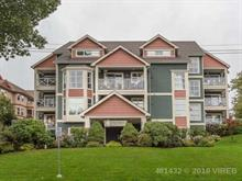 Apartment for sale in Duncan, West Duncan, 341 Ypres Street, 461432 | Realtylink.org