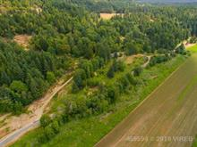 Lot for sale in Duncan, Vancouver West, 7291 Richards Trail, 459594 | Realtylink.org