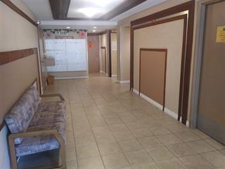 Apartment for sale in Brighouse, Richmond, Richmond, 201 8760 Westminster Highway, 262418454 | Realtylink.org
