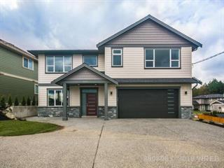 House for sale in Nanaimo, University District, 1371 College Drive, 460806 | Realtylink.org