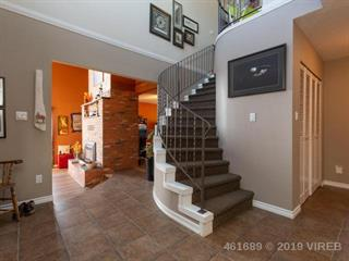 House for sale in Nanaimo, Williams Lake, 501 Westview Place, 461689 | Realtylink.org