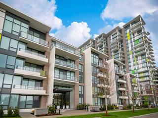 Apartment for sale in University VW, Vancouver, Vancouver West, 203 5687 Gray Avenue, 262418208 | Realtylink.org