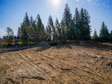 Lot for sale in Little Mountain, Chilliwack, Chilliwack, 47252 Swallow Place, 262426944 | Realtylink.org