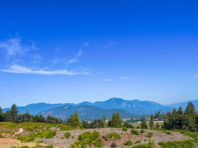 Lot for sale in Little Mountain, Chilliwack, Chilliwack, 47271 Swallow Place, 262447198 | Realtylink.org