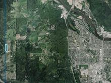 Lot for sale in Cranbrook Hill, Prince George, PG City West, 8832 Westcrest Drive, 262387219 | Realtylink.org