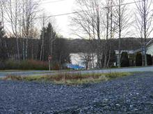 Lot for sale in Port Edward, Prince Rupert, 8 Queens Court, 262154366 | Realtylink.org