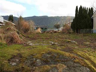 Lot for sale in Prince Rupert - City, Prince Rupert, Prince Rupert, 1531 Atlin Avenue, 262154557 | Realtylink.org