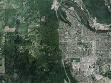 Lot for sale in Cranbrook Hill, Prince George, PG City West, 8700 Westcrest Drive, 262387223 | Realtylink.org