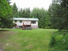 House for sale in Lakelse Lake, Terrace, 3012 Woeste Avenue, 262401226 | Realtylink.org