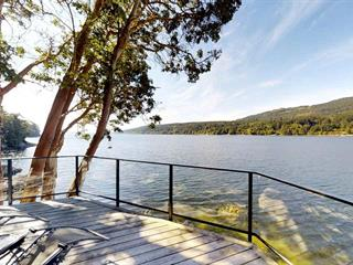 House for sale in Salt Spring Island, Islands-Van. & Gulf, 269 Reginald Hill Road, 262444519 | Realtylink.org