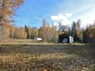 Lot for sale in Horsefly, Williams Lake, 6514 Millar Road, 262435959 | Realtylink.org