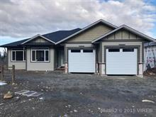 House for sale in Courtenay, Maple Ridge, 3318 Harbourview Blvd, 462952 | Realtylink.org