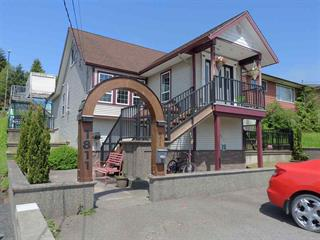 House for sale in Prince Rupert - City, Prince Rupert, Prince Rupert, 1811 E 6th Avenue, 262404438 | Realtylink.org