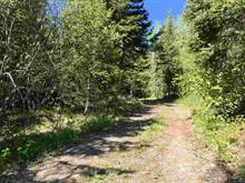 Lot for sale in Forest Grove, 100 Mile House, Lot 9 Highview Drive, 262395827 | Realtylink.org