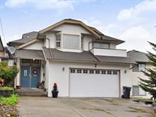 House for sale in Citadel PQ, Port Coquitlam, Port Coquitlam, 1817 Harbour Street, 262446247 | Realtylink.org