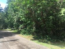 Lot for sale in Protection Island, Protection Island, 71 Captain Morgans Blvd, 458118   Realtylink.org