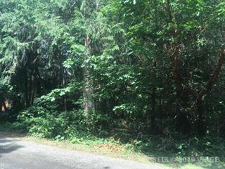 Lot for sale in Protection Island, Protection Island, 71 Captain Morgans Blvd, 458118 | Realtylink.org