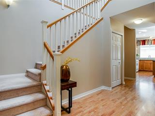 House for sale in Lackner, Richmond, Richmond, 9159 Pauleshin Crescent, 262429956 | Realtylink.org