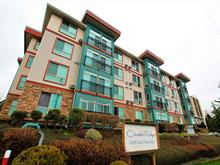 Apartment for sale in Central Abbotsford, Abbotsford, Abbotsford, 111 33485 South Fraser Way, 262446397 | Realtylink.org