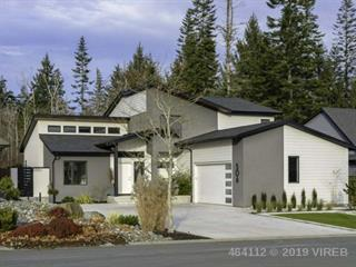 House for sale in Campbell River, Coquitlam, 506 Nebraska Drive, 464112   Realtylink.org