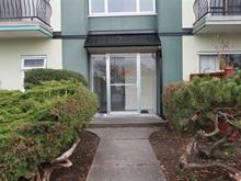 Apartment for sale in South Arm, Richmond, Richmond, 205 8011 Ryan Road, 262444691 | Realtylink.org