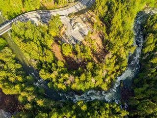 Lot for sale in WedgeWoods, Whistler, Whistler, 9050 Armchair Place, 262390455 | Realtylink.org