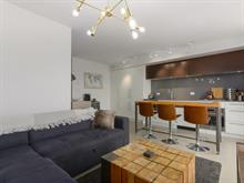Apartment for sale in Downtown VE, Vancouver, Vancouver East, 801 150 E Cordova Street, 262438052 | Realtylink.org