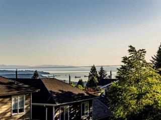 House for sale in Upper Lonsdale, North Vancouver, North Vancouver, 190 E St. James Road, 262430649 | Realtylink.org